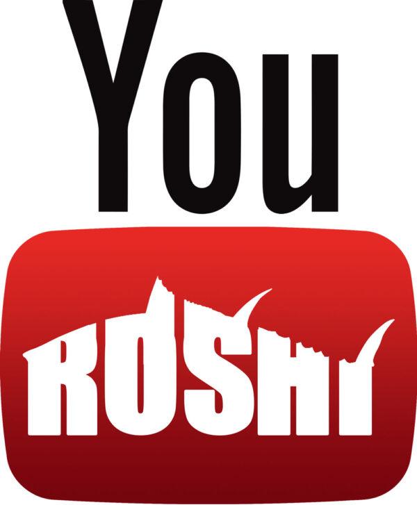 you roshi