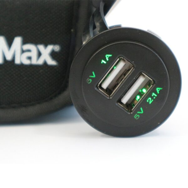 adaptador-powerymax-doble-usb (1)