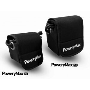 bateria-powerymax-power-kit-px10
