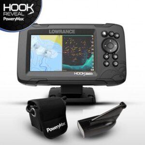 sonda-gps-plotter-lowrance-hook-reveal-5-powerymax-ready-hdi-83200 (1)