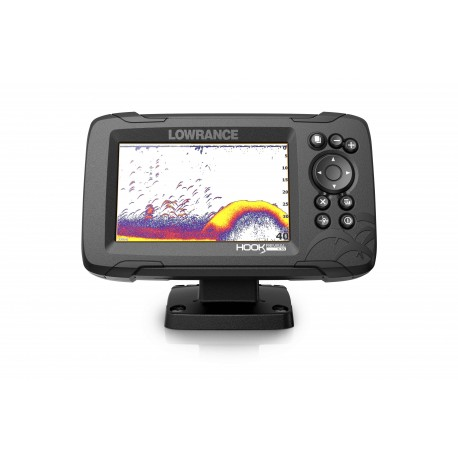 sonda-gps-plotter-lowrance-hook-reveal-5-powerymax-ready-hdi-83200 (2)